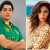 Beauty Made And Un Realistic Criterion, Sana Mir Critics Mahira Khan