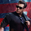 New Poster Of Salman Khan Film Race 3 Has Been Released