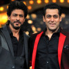 Salman Dabang Entry in 'Zero' of Shah Rukh Khan
