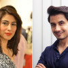 Ali Zafar Rejected Sexual Harassment Allegations of Meesha Shafi