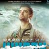 Teaser of Movie 'Parwaaz Hai Junoon' Releases