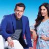 Will Katrina Host Bigg Boss 12 with Salman Khan