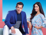 Will Katrina Host Bigg Boss 12 with Salman Khan