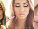 Summer Makeup Tips 2018 for Summer Glow