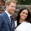 Wedding Of Prince Harry And Meghan Markle…Prince William…Duke Of Cambridge…Catherine And Duches Of Cambridge…