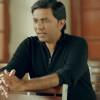 Song of Sajjad Ali 'Lagaya Dil' Won Hearts of Fans