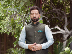 Shameel Khan Festive Kurta and Waistcoat Eid Collection