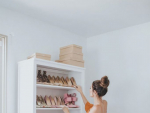 Guide to Show Importance of Shoe Cabinet