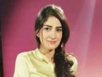 Aliya Ali Model & Actress