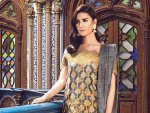 AlKaram Studio Eid Women Collection 2018