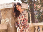 Bonanza Satrangi Eid Latest Collection 2018