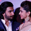 Rumors of Ranveer and Deepika Wedding
