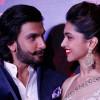 Rumors of Ranveer and Deepika Wedding