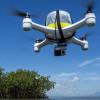 Drone Service for Sehri in Dubai