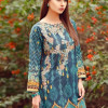 Eden Rob Women Eid Collection 2018