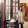 Elan Eid Latest Collection 2018