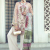Latest Eid Collection 2018 by Elan