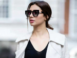 In Cones Film Festival Mahira Khan Is Going To Represent Pakistan For The First Time