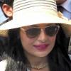 Court Announces Meera is wife of Attique
