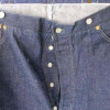 125 Years Old Jeans auction in 1 Lac Dollars