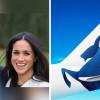 PIA Invites Prince Harry and Megan to Pakistan