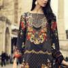 Fashion Brand RajBari
