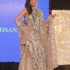 Reema Ahsan Mehrunnisa Collection Launch at Shaan e Pakistan