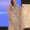 Reema Ahsan Mehrunnisa Collection Launch at Shaan e Pakistan
