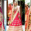 Sonam Kapoor Got Married