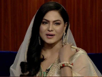 Veena Malik Confirms Divorce from Her Husband