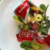 Interesting Ways to Serve Food in Restaurants
