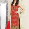 Asim Jofa Luxury Chiffon Collection Of 2018 For Eid