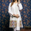 New Eid Ul Fitr Dresses Collection 2018 By Beech Tree