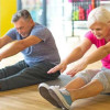 20 Minutes Exercise Daily Saves from Diseases
