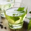 Green Tea Protects Heart