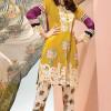 Ittehad Jhalak Lawn Women Collection 2018 Vol 2