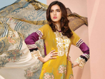 Ittehad Jhalak Lawn Women Collection 2018 Vol 2