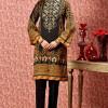 Kayseria Festive Luxe Eid Collection 2018