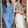 Mahira Khan Major Dressing Goals