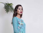 2018 Luxury Pret Collection By Peyrahin