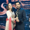 'Punjab Nahi Joungi' Wins Special Award in China