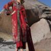 Sana Safinaz Embroidered Formal Eid Collection 2018