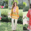 So Kamal Women Eid Collection 2018