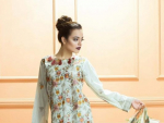 Taana Baana Women Eid Collection 2018