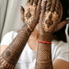 In Pakistani Culture Significance of Mehndi