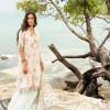Zara Shahjahan Coco Summer Lawn Collection 2018