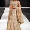 Aisha Imran Bridal Dresses at FPW in London