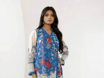 Khaadi Midsummer Women Collection 2018