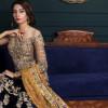 Pakistani Fashion Designers Clothes