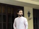 Shameel Khan Festive Eid Kurta & Waistcoat Collection 2018